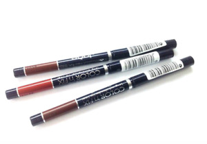 Maybelline Retractable Twist Up Long Wearing Lip Liner Pencil - Assorted Shades