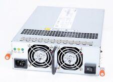 Dell 488 watt bloc d'alimentation/power supply-powervault md1000 md3000 - 0mx838 mx838