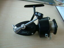 Vintage Mitchell 351, 5/1 Ratio Fixed Spool Reel. Lovely. Right Hand Wind.