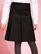 Vêtements noir pour fille de 12 à 13 ans