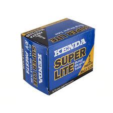 KENDA Superlite Bicycle Inner Tube Removable Presta Valve 26 X 1.90/2.125 44mm