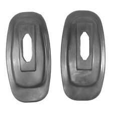 1939 Buick Series 40 & 60 1940-1941 Series 40 50 60 70 Front Bumper Grommets