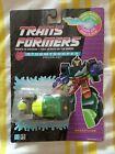 Vintage Transformers Stormtrooper Aquablast European MOC Rare