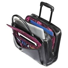 Samsonite Women's Mobile Office - 567331041
