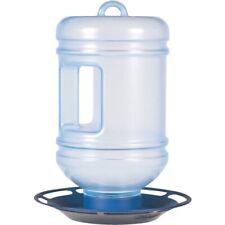 Perky-Pet 48 Oz Water Cooler Bird Waterer