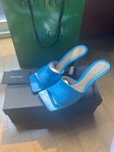 Bottega Veneta Shoes 37.5 Mules