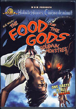 Adventure VHS Movies