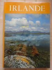 Irlande par Edwin Smith et Olive Cook