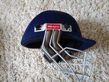 "Gray Nichols Cricket Helmet. 7"" - 7 1/8"""