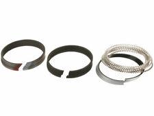 For 2004-2005 GMC Envoy XUV Piston Ring Set Mahle 24635DG 5.3L V8