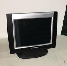 Used Creston TPS-5000