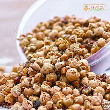 Paneer Doda / Phool Withania Coagulans 2kg rare anti-diabetic & weight loss herb