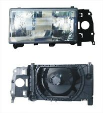 Headlight Left Suitable for Volvo 740,940, 960