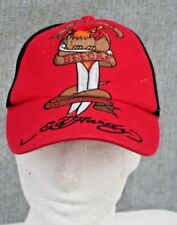 Ed Hardy Strap Back - Baseball/Truckers Hat/Cap - Death Before Dishonor