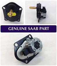 GENUINE SAAB 9-5 ELECTRIC STEPPER MOTOR 1998-2005 - BRAND NEW - 5172580