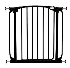 Tee-Zed Dreambaby Swing Closed Security Gate F160B New