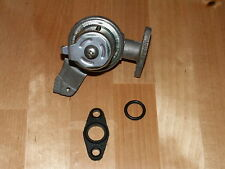 New Fiat X1/9, X19 Interior Heater Valve and Gasket Seals