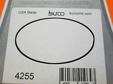 BURCO MIRROR GLASS # 4255 FITS 2002-2008 MINI COOPER LEFT DRIVER SIDE