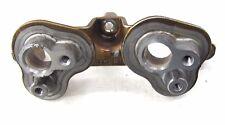 2006-2008 NISSAN 350Z COUPE OEM LEFT SIDE ENGINE CAMSHAFT BRACKET MOUNT