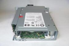 Quantum 3-05436-01 LTO5 FC Tape Drive for i40 i80 Library 1-03562-01 AQ293C#900