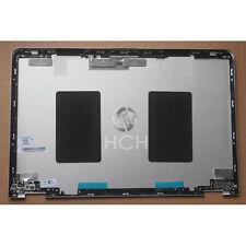 New Hp ENVY X360 M6-AQ 15-AQ M6-ar004dx M6-aq005dx 15.6 LCD Back Cover856799-001