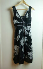 Jacqui E Cocktail Floral Clothing for Women