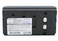 C3059A  NP-33  NP-55 Battery for   HP Deskjet 340  Deskjet 350  DeskWriter 310