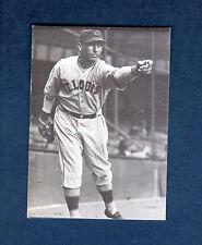 "The 1930s: #265 Elon C. ""Chief"" HOGSETT, 1936-1937 St.L. Browns (1972 TCMA) NM"