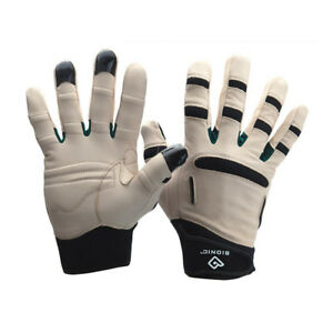 NEW Bionic Relief Grip Gardening Gloves