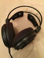 Audio-technica ATH-AD900X ATH-AD900X Headphone Used