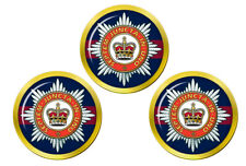 Household Division, British Army Golf Ball Markers