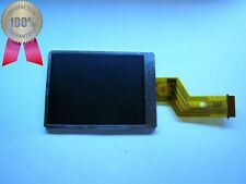 Nikon Coolpix S200 Replacement LCD Monitor Display USA