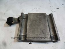Jeep Grand Cherokee WJ 3.1 99-04 531OHV cylinder head end plate ,,