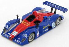 MG - Lola EX257 #37 Sebring 2003 1:43