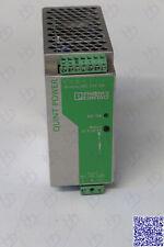 Phoenix Netzgerät QUINT-PS-100-240AC, 2938581