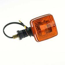 Blinkleuchte Blinklicht Blinker v.l. Yamaha Originalteilüft R 4BL 3RM DE03