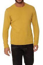 Marc O'Polo Herren-Pullover aus Baumwolle