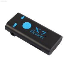 70BD BT 4.1 3.5mm Jack Premium Bluetooth Dongles Headphone AUX Receiver Mixer