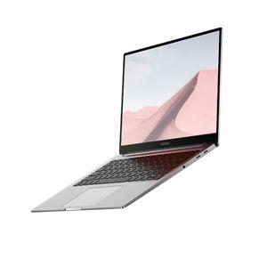 Xiaomi RedmiBook Air 13.3 inch 2560*1600 High Resolution Intel i5-10210Y 8G RAM