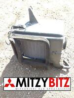 Mitsubishi L200 K74 01-07 Air Con Cooling Unit
