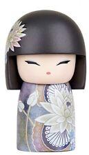 Kimmidoll MINI MOMO PEACE Japanese Doll Figure - OFFICIAL - NEW