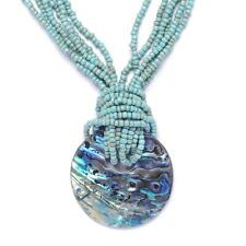 Abalone Shell Fashion Pendants