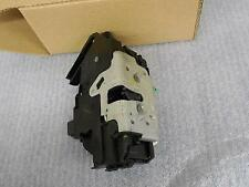 Ford Edge Lincoln MKX Door Latch New OEM Part BT4Z 7821813 B Left LH