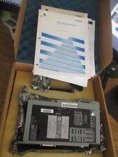 Allen-Bradley:1785-L20B C, PLC-5/20 Processor Module.  Series. C, Firmware E.  <
