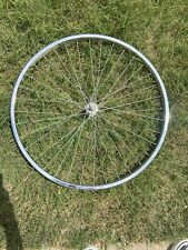 1970's Wald 26 inch Front Wheel