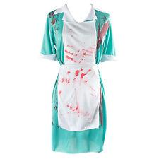 Damen-Kostüme & -Verkleidungen