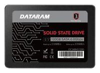 "DATARAM 120GB 2.5"" SSD DRIVE FOR HP PROBOOK 450 G4"
