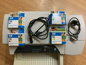 HP DesignJet ColorPro CAD (Pre-Owned)
