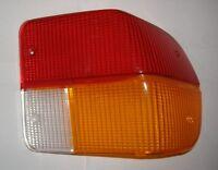 ALFA ROMEO ALFASUD/ PLASTICA FANALE POSTERIORE DESTRO/ REAR LIGHT RIGHT