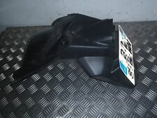 Yamaha 125 X MAX  - BAVETTE Garde Boue